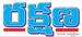rakshana-telugu-online-news-paper
